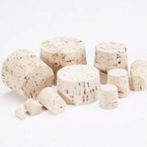 Regular Cork Plugs