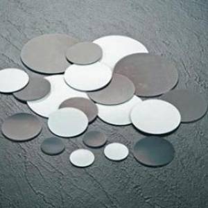 Self Adhesive Flange Protectors -Raised Face